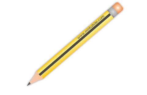 القلم الرصاص 2013 اجمل الرسومات بالقلم الرصاص 2013